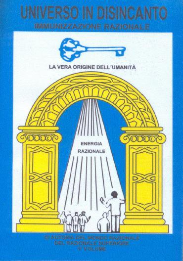 http://www.calameo.com/books/0021704653f1a459ed9dd